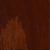 Standardowe wybarwienia drewna - Orzech 5198