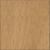 Standardowe wybarwienia drewna - Miodowy 099