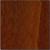 Standardowe wybarwienia drewna - Koniak 025