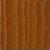 Standardowe wybarwienia drewna - Czereśnia 062
