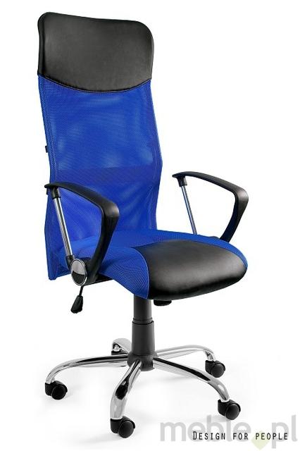 VIPER niebieski