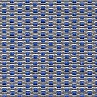 WAU Niebieski