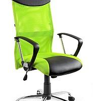 VIPER zielony