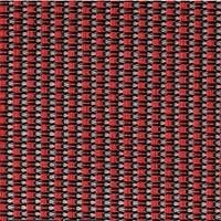 WAU Czerwony