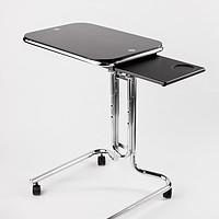 Laptop Desk BLACK