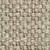 SHADOW-Linen PBF 3