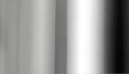 Aluminium metalizowane błyszczące B