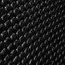 Bello Giardino - kod 003 czarny