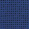 gr. 0 Tkanina podstawowa C14