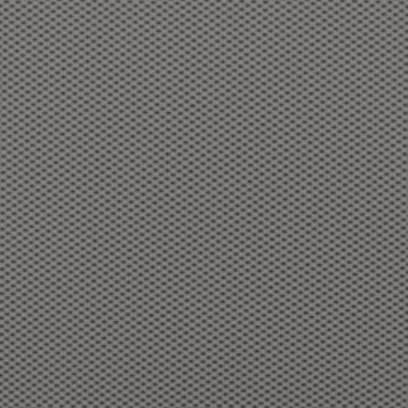 Mafra gray