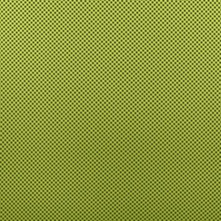 Mafra green