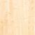 TOPALIT W.038 Maple