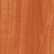 TOPALIT W.011 Red Beech