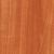 TOPALIT W.011 Red Beech