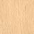 TOPALIT W.019 Beech Light