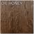 Drewno olejnowane - HONEY