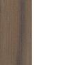 Dąb grandson - biały super mat