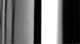 ELEMENTY METALOWE (MI) - CHROM - C