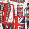 eko skóra soft- target point - 40l8 Londyn