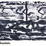 Celiberti Alluminio (MI) - Fusione di allumionio FAC