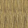 eko skóra soft- target point - 1504 Złote drewno