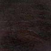 MELAMINA (DI) - mrm-jesion-wybarwiany-na-wenge