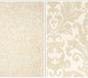 CAMELGROUP VIP ISCHIA - color-02---kość słoniowa