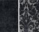 CAMELGROUP VIP ISCHIA - color-11---czarny