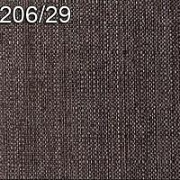 TOP-LINE GR.2 - WEST 206.29