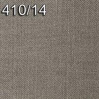 TOP-LINE GR.4 - KISS 410.14