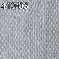 TOP-LINE GR.4 - KISS 410.03