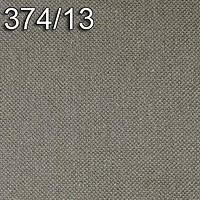TOP-LINE GR.3 - LUIS 374.13