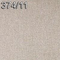 TOP-LINE GR.3 - LUIS 374.11