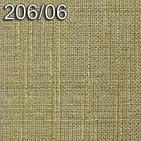 TOP-LINE GR.2 - WEST 206.06