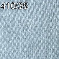 TOP-LINE GR.4 - KISS 410.35