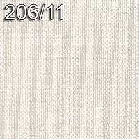 TOP-LINE GR.2 - WEST 206.11