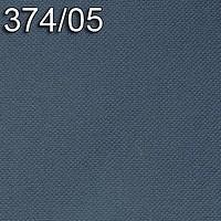 TOP-LINE GR.3 - LUIS 374.05