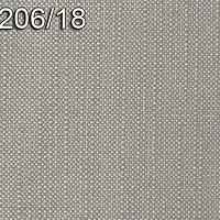 TOP-LINE GR.2 - WEST 206.18