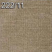 TOP-LINE GR.2 - EROS 222.11