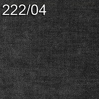 TOP-LINE GR.2 - EROS 222.04
