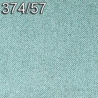 TOP-LINE GR.3 - LUIS 374.57