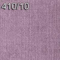 TOP-LINE GR.4 - KISS 410.10