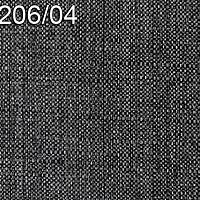 TOP-LINE GR.2 - WEST 206.04