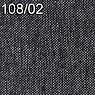 TOP-LINE GR.1 - BEST 108.02