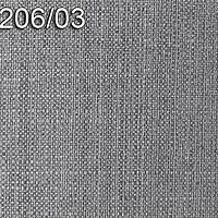 TOP-LINE GR.2 - WEST 206.03
