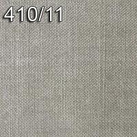 TOP-LINE GR.4 - KISS 410.11