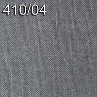 TOP-LINE GR.4 - KISS 410.04