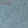 TOP-LINE GR.1 - BEST 108.05