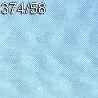 TOP-LINE GR.3 - LUIS 374.58