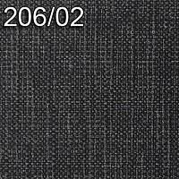 TOP-LINE GR.2 - WEST 206.02